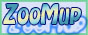 Интернет-магазин товаров для животных ЗооМир